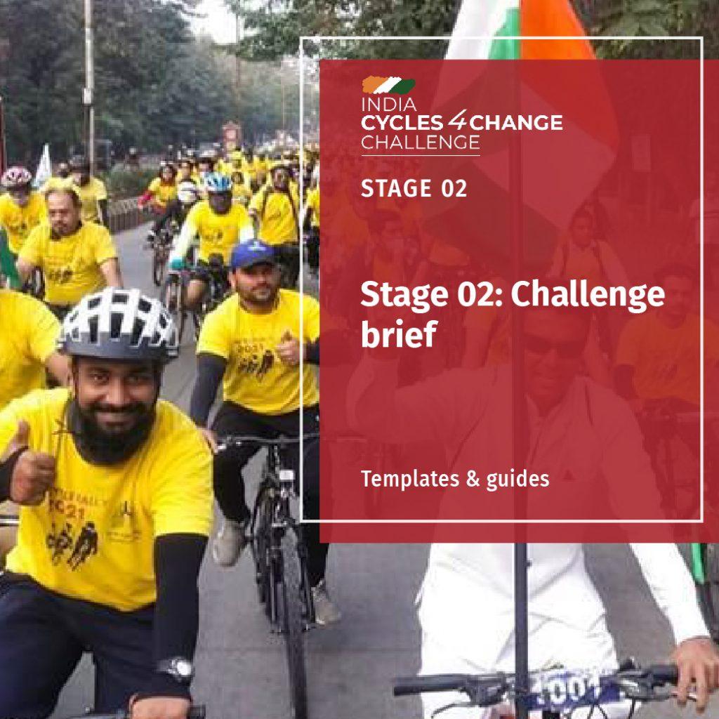 C4C_Challenge brief-01
