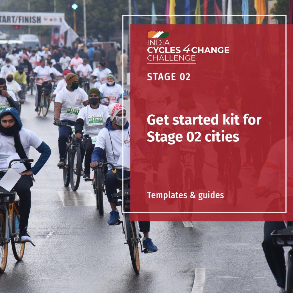 C4C_Get started kit-01