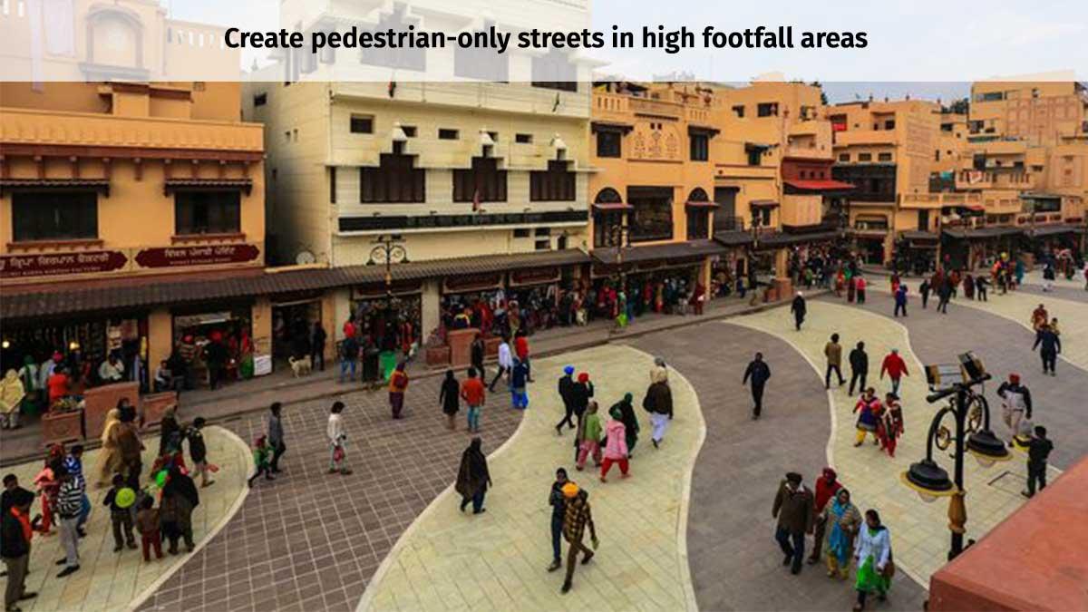 Amritsar, India (Source: Incredible India)