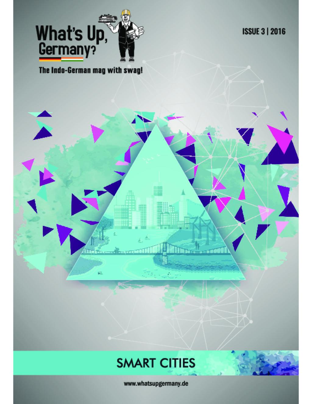 WUG6 Smart-Cities