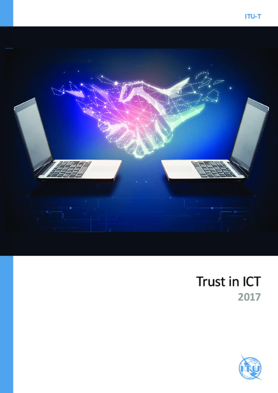 Trust ICT