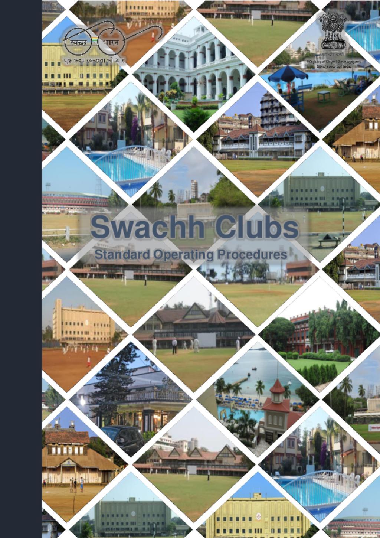 SOP_swachh club