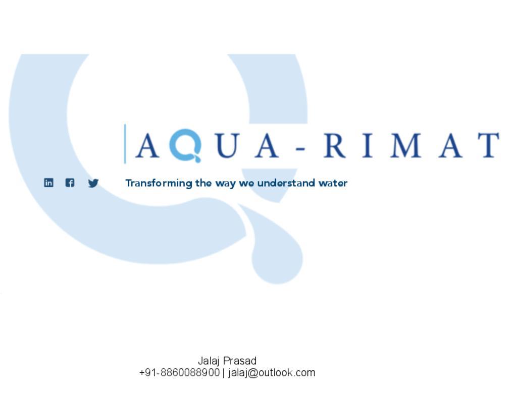 Aqua Rimat