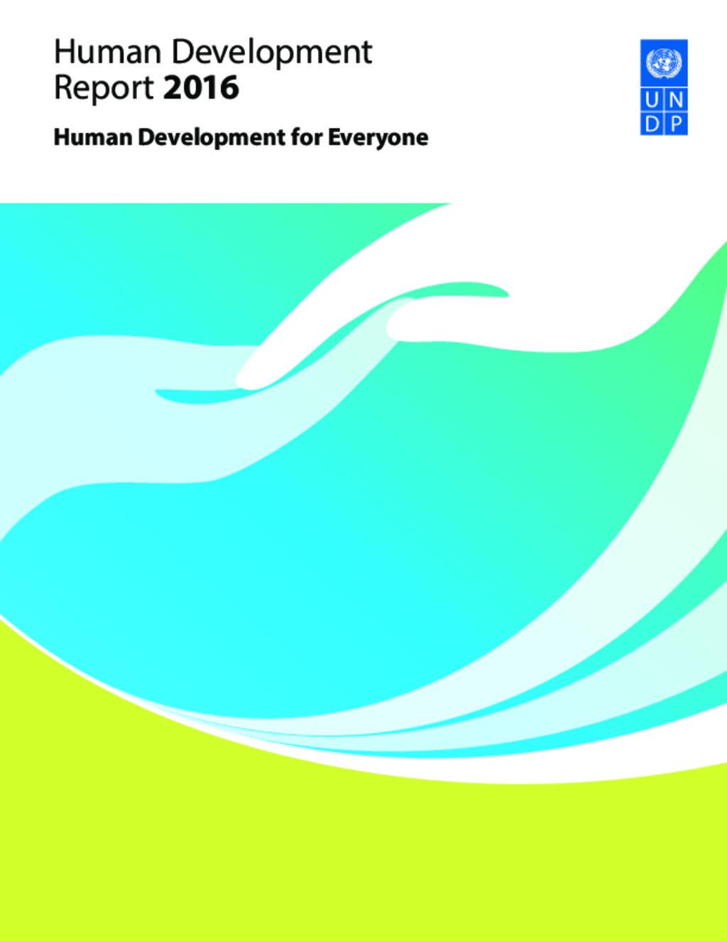 UNDP_HDI_2016