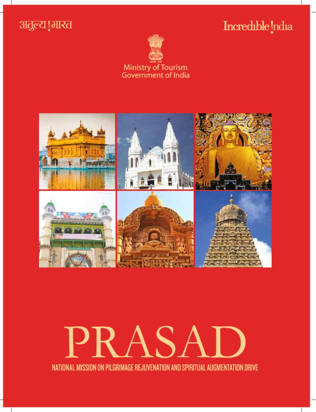 Prasad_Scheme