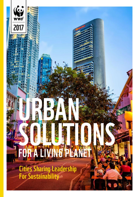 Urban Solutions