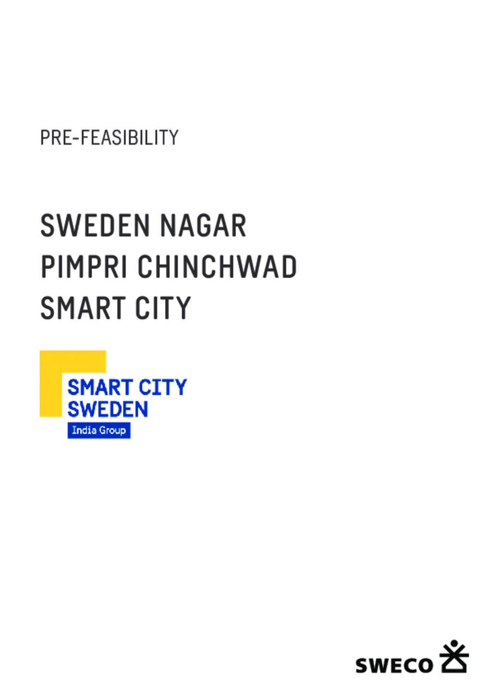 Sweden Feasibility