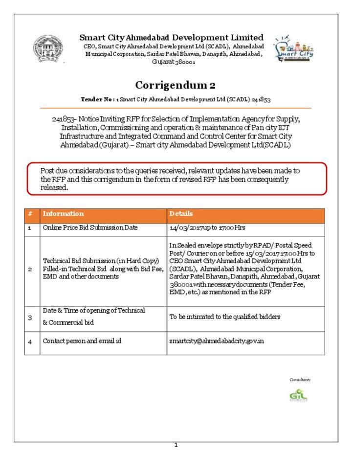 corrigendum_2_specifications