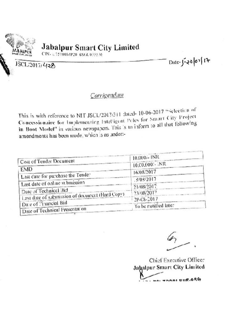 online dating Jabalpur il primo ministro sta uscendo Viki