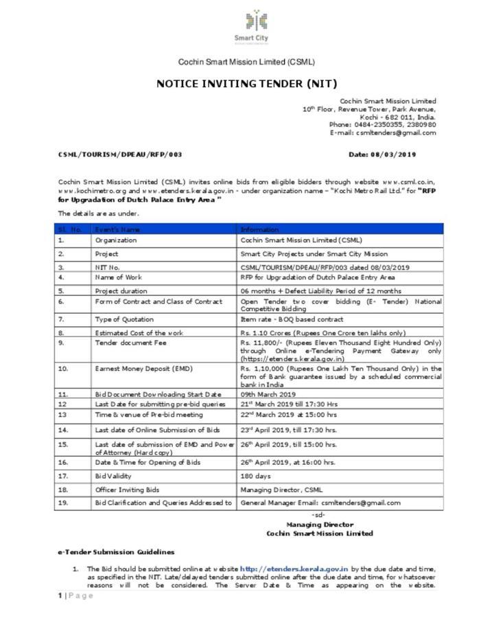 Online dating sites in Kochi
