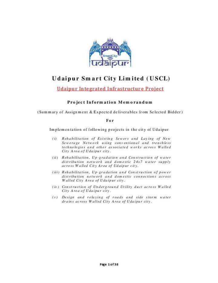 Udaipur_ABD2