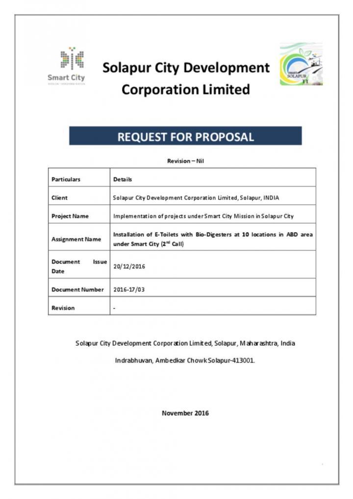 build operate transfer in india pdf