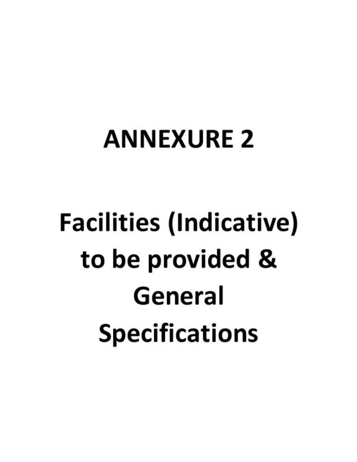 Annexure 2
