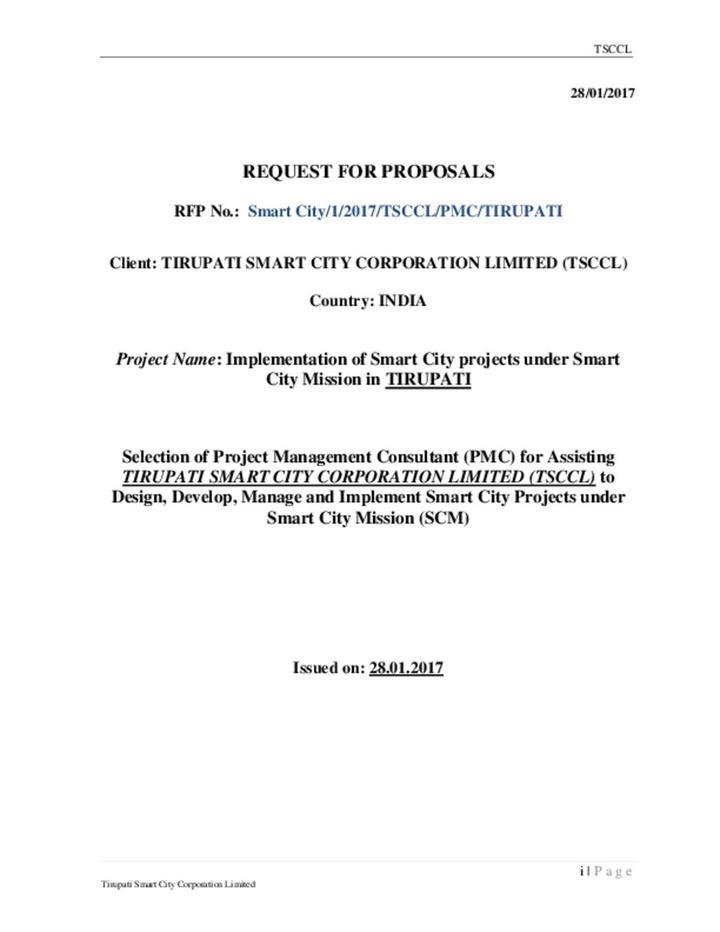 rfp_PMC_Tirupati