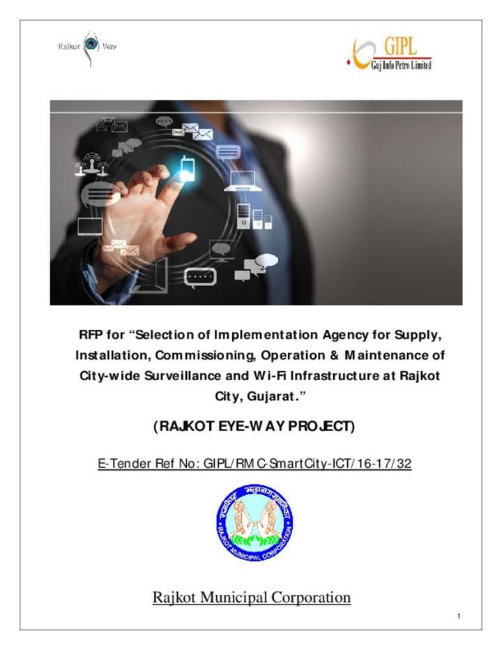 Rajkot_City Surveillance1