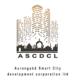 Aurangabad Smart City Development Corporation Limited's picture