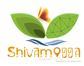Shivamogga Smart City Limited's picture