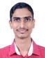 JAYESHKUMAR BHAGWAT's picture