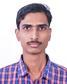 jmbhagwat's picture