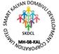 Smart Kalyan-Dombivli Development Corporation Limited's picture