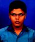 tamilselvansivabal's picture