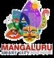 ceo_mangaluru's picture