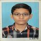 ashishbhadani121_10922's picture