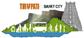 Tirupati Smart City Corporation Limited's picture