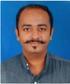Sandeep Rao Iddya's picture