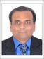Dr.Pankajkumar Sampat's picture