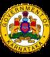 Government of Karnataka's picture
