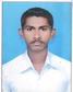 mangeshjamkar31_12128's picture