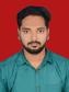 Piyush Verdhan Mishra's picture