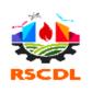 Rajkot Smart City Development Limited's picture