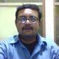 rajivagupta_12931's picture