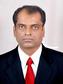 Vasanth Kumar's picture