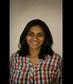 nagraj.jyothi_14177's picture