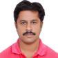 saravanakumar.2006_14313's picture