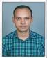 SRIRAM PERI's picture