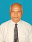 Dr S V Vijaya Kumar's picture