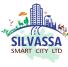 Silvassa Smart City Limited's picture