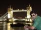 mr.sunilkumar_14607's picture