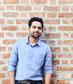 nandanwarshreyash's picture