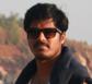 Bhaskar HS's picture
