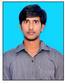 vadlamudimaheshnaidu_14837's picture