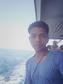 lijiabhiramam_14879's picture