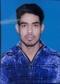 sonu.khatik03_14972's picture