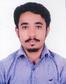 sagarwalia24_15008's picture