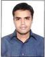 neerajrai2689_15012's picture
