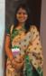 A Gupta's picture